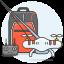 drone-accessories-icon