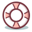 watches-lifebuoy-icon