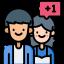 friend-request-icon