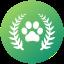 animal-protectionpet-love-icon