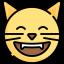 allergies-moon-cat-icon