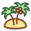 watch-copy-island-icon