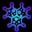 viruses-virus-icon