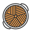 grilling-basket-icon