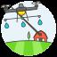 harvest-drone-icon