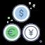 currencies-icon