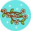 spring-icon