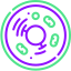 crop-outline-cell-icon