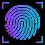 finger-scan-security-fingerprint-biometric-icon